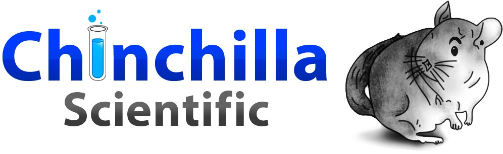 Chinchilla Scientific. LLC